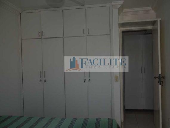 """2854 - Apartamento para alugar ou vender, <span itemprop=""""addressLocality"""">Manaíra</span>, João Pessoa, PB"""