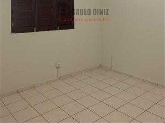 "Vendo ou troco casa com Piscina no <span itemprop=""addressLocality"">Bessa</span>"