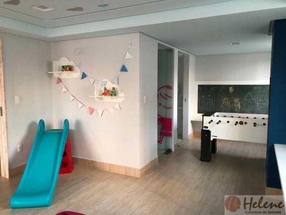 """Uma real oportunidade! Apartamento em <span itemprop=""""addressLocality"""">Tambauzinho</span>"""