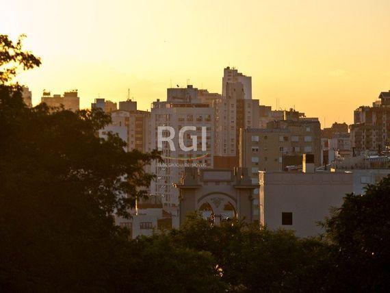 Cobertura em Rio Branco