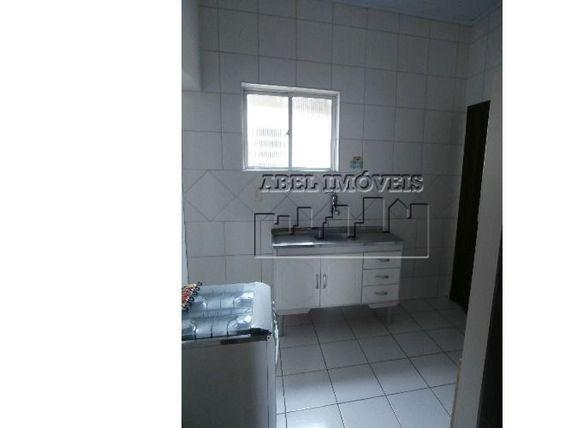 """Apartamento de 01 dormitório em <span itemprop=""""addressLocality"""">São Vicente</span>"""