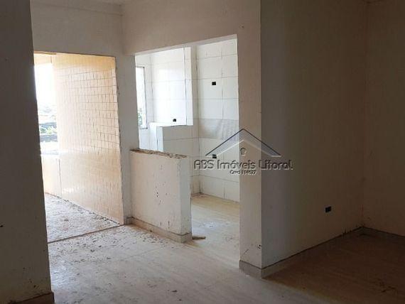 """Apartamento novo no Maracanã em <span itemprop=""""addressLocality"""">Praia Grande</span> ( financiamento direto )"""