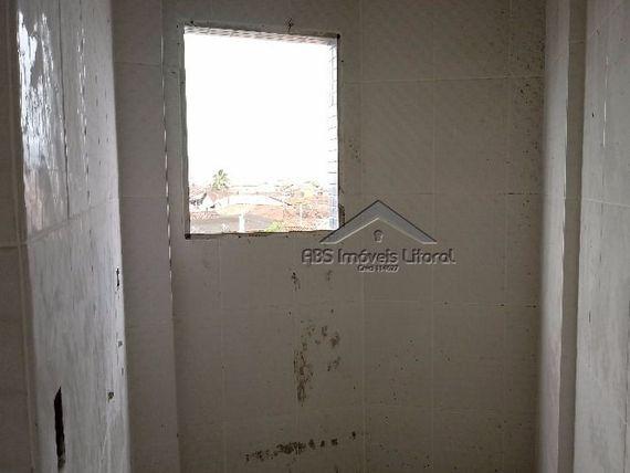 """Apartamento novo ( lançamento ) na Vila Caiçara em <span itemprop=""""addressLocality"""">Praia Grande</span>"""