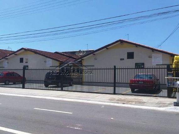 "Casa em Condomínio no Flórida na <span itemprop=""addressLocality"">Praia Grande</span>"