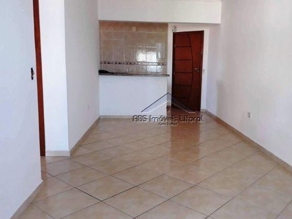 """Apartamento de 2 dormitórios com suíte no Maracanã em <span itemprop=""""addressLocality"""">Praia Grande</span>"""