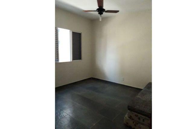 """Apartamento de 2 dormitórios em Vila Caiçara na <span itemprop=""""addressLocality"""">Praia Grande</span>"""