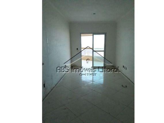 "Apartamento de 2 dormitórios 1 suíte na Ocian em <span itemprop=""addressLocality"">Praia Grande</span>"