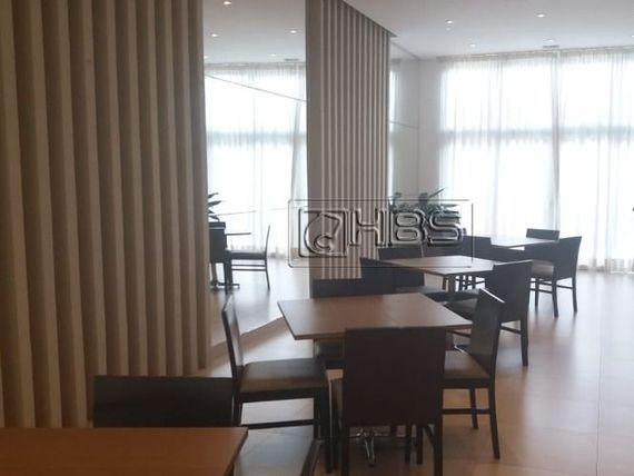 """Apartamento 03 dormitórios suítes 02 vagas 109m2 no <span itemprop=""""addressLocality"""">Campo Belo</span>"""