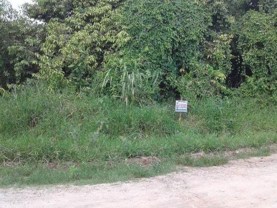 """Ótimo terreno com 620m² em <span itemprop=""""addressLocality"""">Itaipuaçu</span>"""