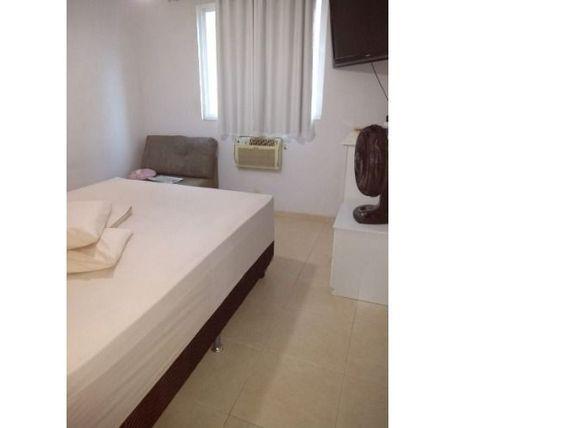"Apartamento com 2Qtos 1 suíte no Jd. Atlântico próx. praia <span itemprop=""addressLocality"">Itaipuaçu</span>"