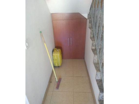 """Excelente casa 4Qtos (sendo 1suíte) com piscina em <span itemprop=""""addressLocality"""">Itaipuaçu</span>"""