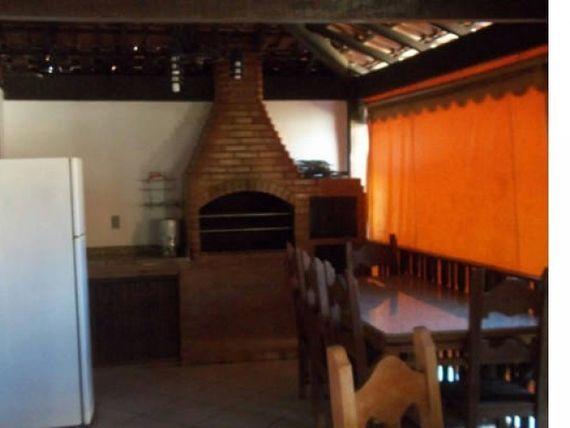 "Rancho em Maricá - <span itemprop=""addressLocality"">Ubatiba</span>"