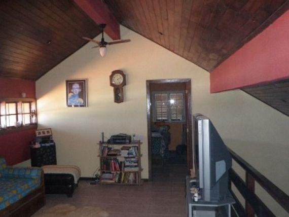 "Casa Duplex em Maricá - <span itemprop=""addressLocality"">Cordeirinho</span>"