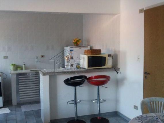 """Lindo Apartamento 02 Dormitórios  <span itemprop=""""addressLocality"""">Praia Grande</span>"""
