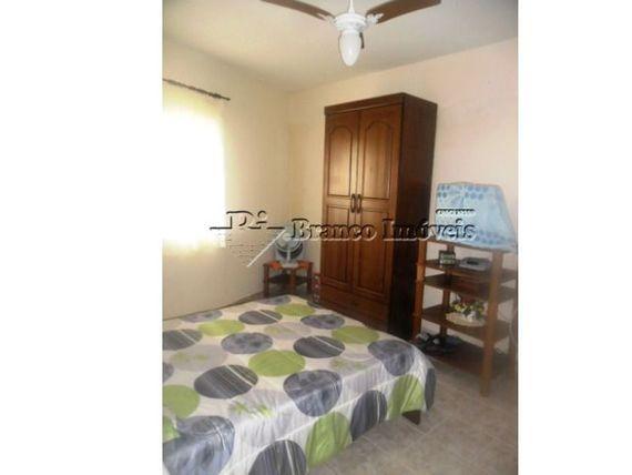 Oportunidade apartamento 1 dormitorio no centro do caiçara a 70 metros da praia