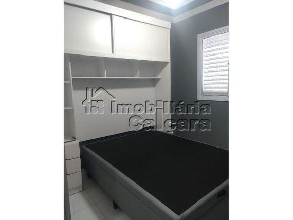 Apartamento 02 dormitórios na Ocian, sem nada para fazer