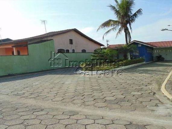 """Casa 01 dormitório 600 metros da praia, em <span itemprop=""""addressLocality"""">Mongaguá</span>"""