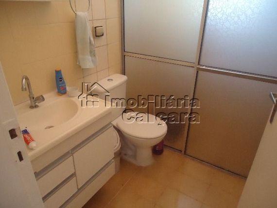 Apartamento 01 dormitórios, 70 metros da praia!!!