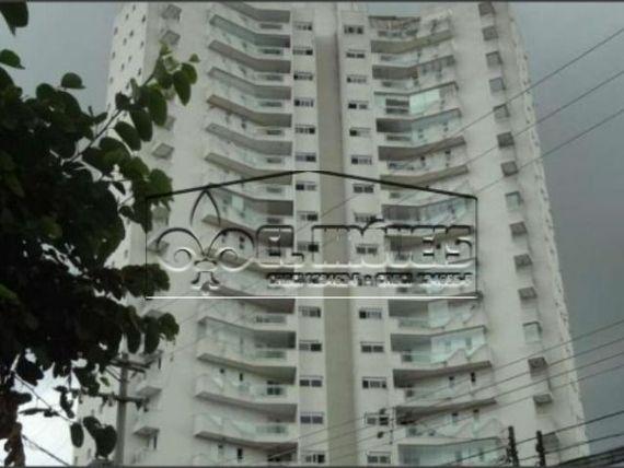Apartamento em  Quitauna, Osasco, 104m²