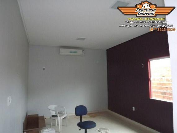 """Casa em Condominio em <span itemprop=""""addressLocality"""">Macapá</span> - RENASCER"""