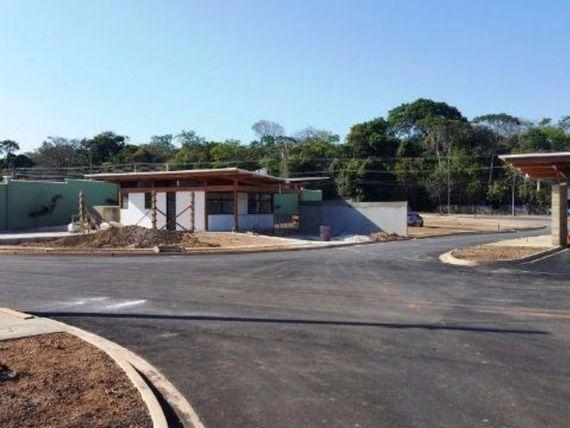 "Residencial Verana - Melhor Condomínio de <span itemprop=""addressLocality"">Macapá</span>"