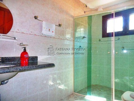Sobrado em Riviera,366 m², M30, 04 suítes