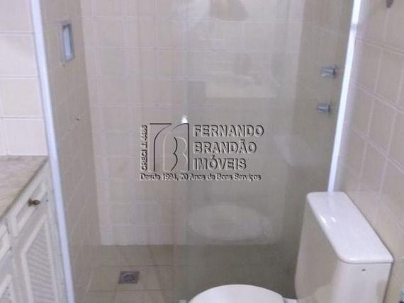 """Apartamento em Rio de Janeiro - <span itemprop=""""addressLocality"""">Barra da Tijuca</span>"""