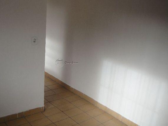 "Casa em <span itemprop=""addressLocality"">São Paulo</span> - Pq. Edu Chaves"
