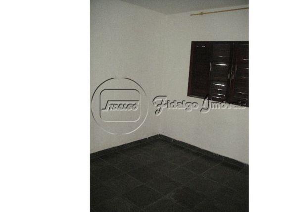 "Casa em São Paulo - <span itemprop=""addressLocality"">Vila Gustavo</span>"