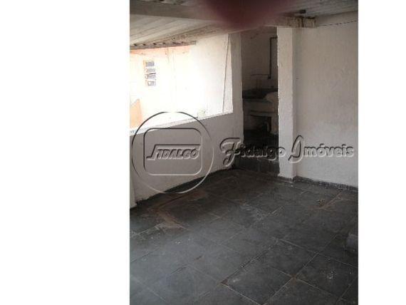 "Casa em São Paulo - <span itemprop=""addressLocality"">Vila Guilherme</span>"