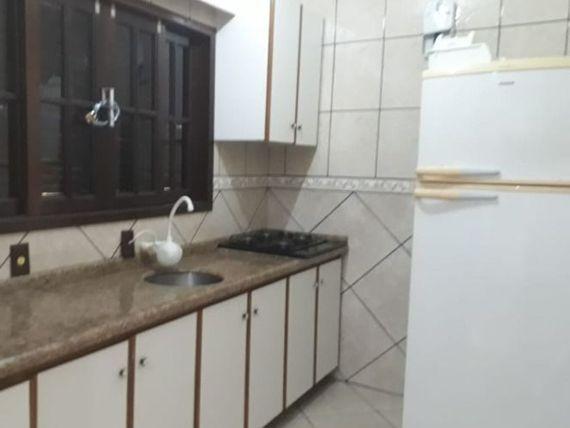 """Casa 4 dormitórios - Praia do Tabuleiro, <span itemprop=""""addressLocality"""">Barra Velha</span>/SC"""