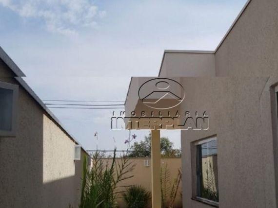 Ref.: CA14902, Casa Condominio, Rio Preto - SP, Cond. Alta Vista