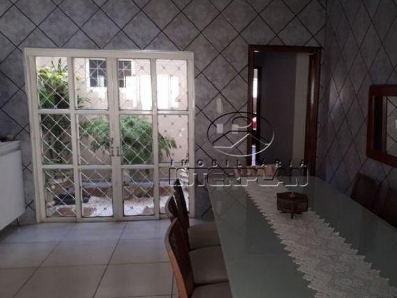 Ref.: CA14911, Casa Residencial, Rio Preto - SP, João Paulo II