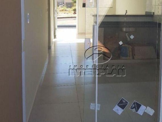 "Ref.: CA14908, Casa Residencial, <span itemprop=""addressLocality"">Bady Bassitt</span> - SP, Lago Sul"