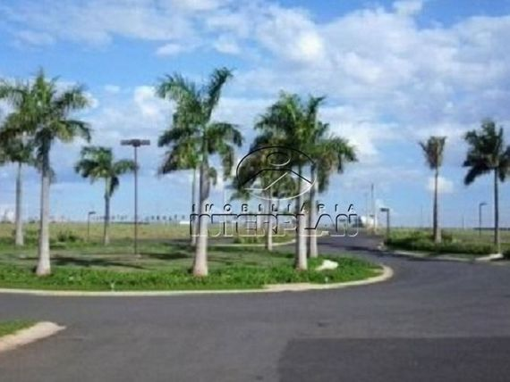 "Ref.: TE33452, Terreno Condominio, <span itemprop=""addressLocality"">Mirassol</span> - SP, Cond. Terra Vista Residence Club"
