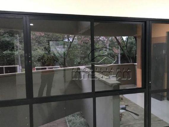 "Ref.: AP21516, Apartamento, Rio Preto - SP, <span itemprop=""addressLocality"">Jardim Vivendas</span>"
