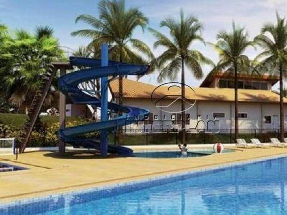 Ref.: TE33466, Terreno Condominio, Rio Preto - SP, Cond. Ideal Life