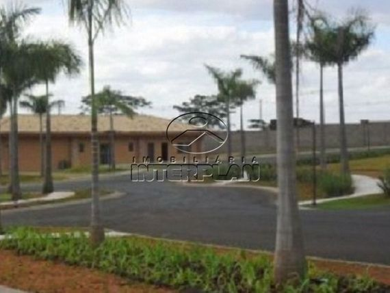"""Ref.: LA90047/11, Terreno Condominio, <span itemprop=""""addressLocality"""">Mirassol</span> - SP, Cond. Terra Vista Residence Club"""