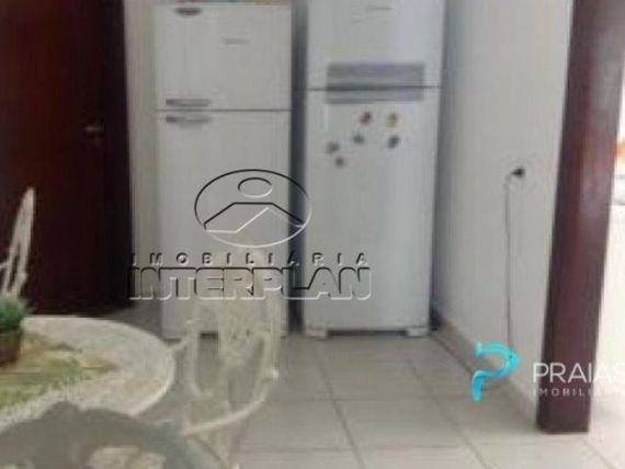 Ref.: CA15976, Casa Condominio, Guarujá - SP, Cond. Jardim Acapulco