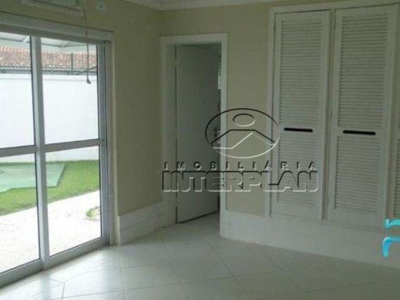 Ref.: CA15977, Casa Condominio, Guarujá - SP, Cond. Jardim Acapulco
