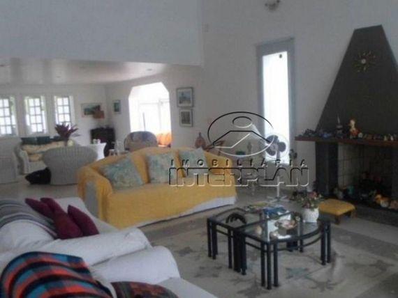 Ref.: CA15983, Casa Condominio, Guarujá - SP, Cond. Jardim Acapulco