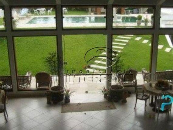 Ref.: CA16007, Casa Condominio, Guarujá - SP, Cond. Jardim Acapulco.