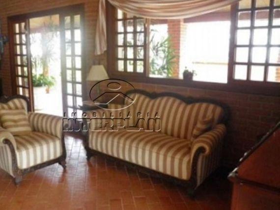 Ref.: CA16008, Casa Condominio, Guarujá - SP, Cond. Jardim Acapulco