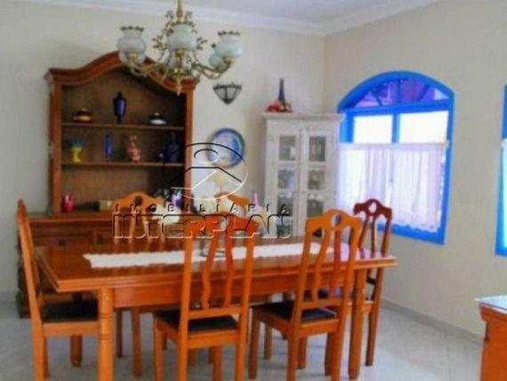 Ref.: CA16010, Casa Condominio, Guarujá - SP, Cond. Jardim Acapulco