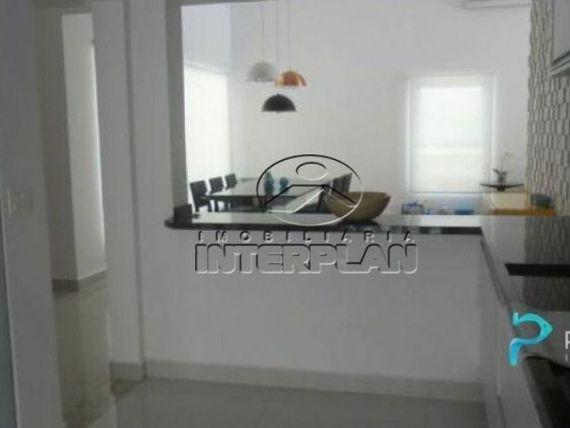 Ref.: CA16017, Casa Condominio, Guarujá - SP, Cond. Jardim Acapulco