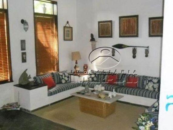 Ref.: CA16018, Casa Condominio, Guarujá - SP, Cond. Jardim Acapulco