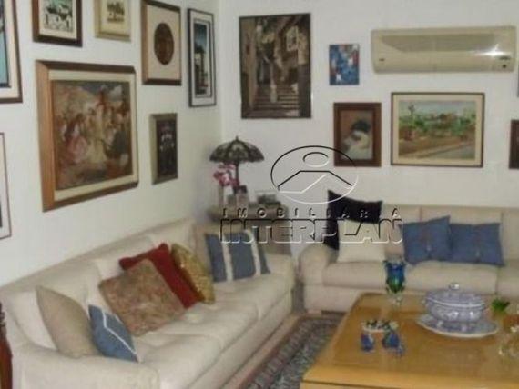 Ref.: CA16001, Casa Condominio, Guarujá - SP, Praia da Enseada