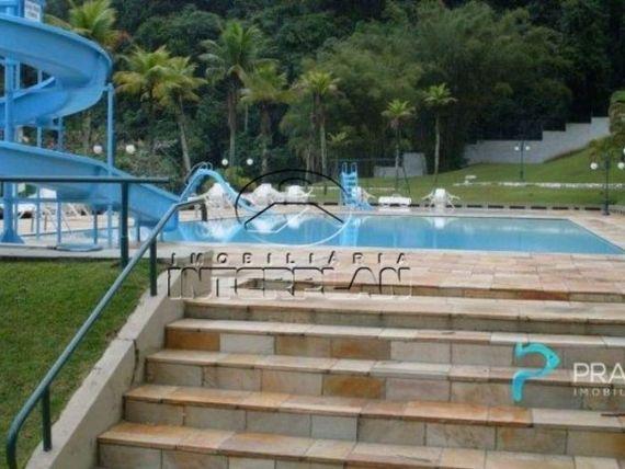 Ref.: CA16016, Casa Condominio, Guarujá - SP, Praia da Enseada