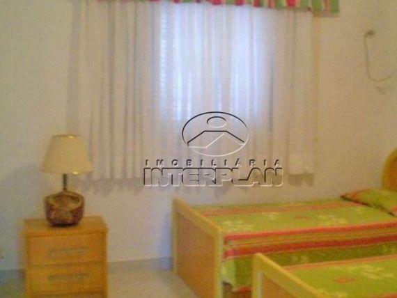 """Ref.: CA15991, Casa Condominio, <span itemprop=""""addressLocality"""">Guarujá</span> - SP, Cond. Jardim Acapulco"""