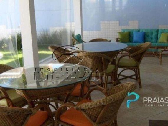 """Ref.: CA15997, Casa Condominio, <span itemprop=""""addressLocality"""">Guarujá</span> - SP, Cond. Jardim Acapulco"""